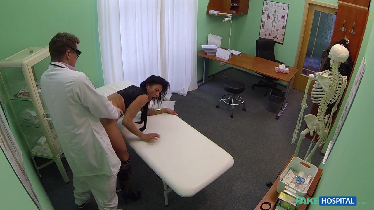 Free submissive ebony creampie fuck clips hard ebony creampie Porn Pics & Movies