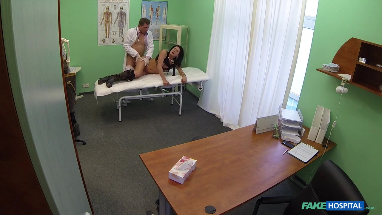 Porn pictures Adult cam free live registration xxx