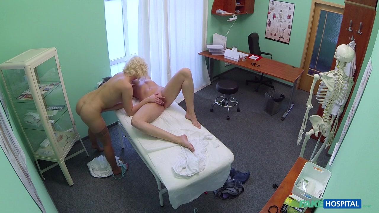 Fuckuf porns Erotice lesbi