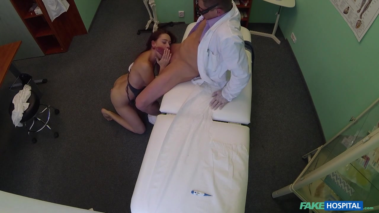 Nude pics Sexual action between male female