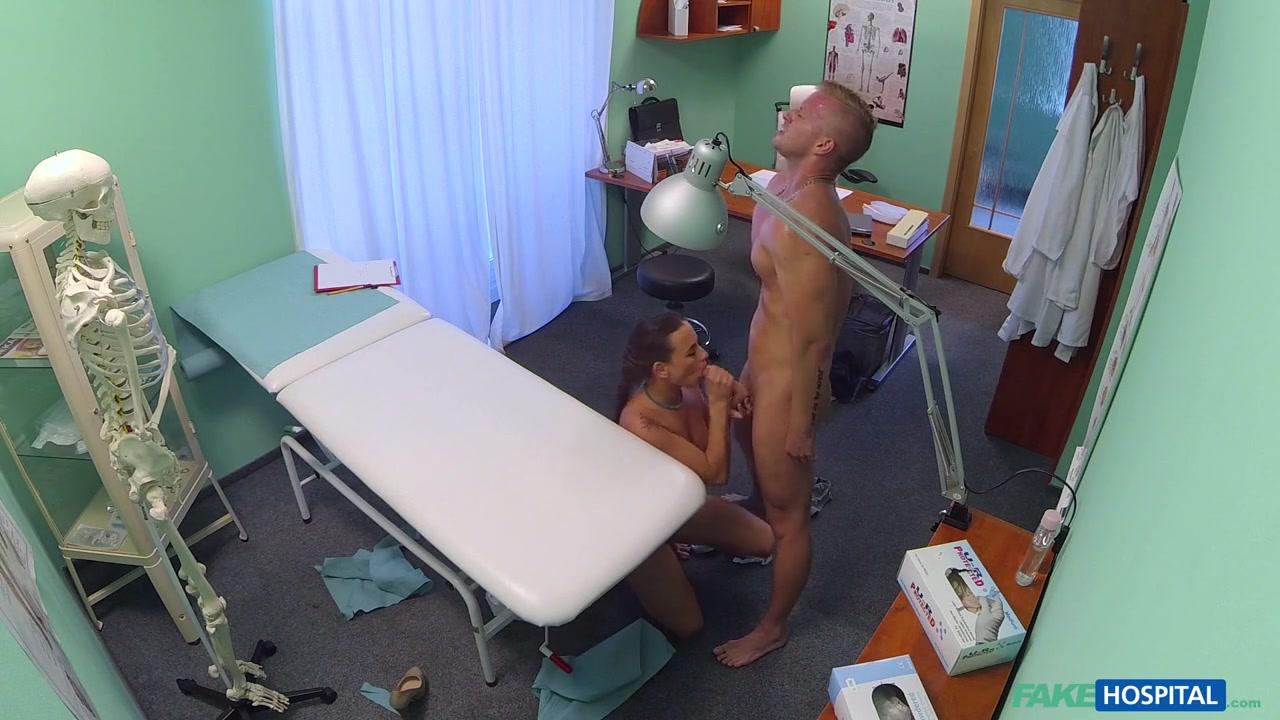 Quality porn Hot mature lady porn