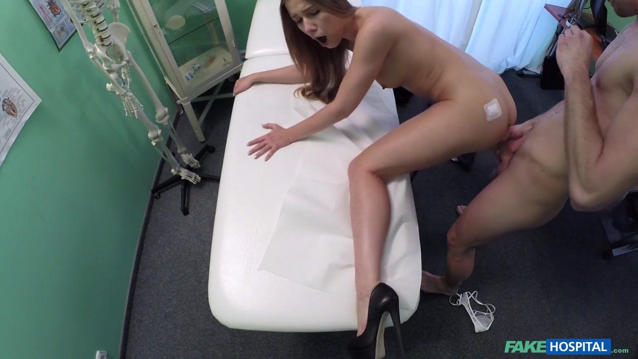 Nude photos Yuma Asmi Porn