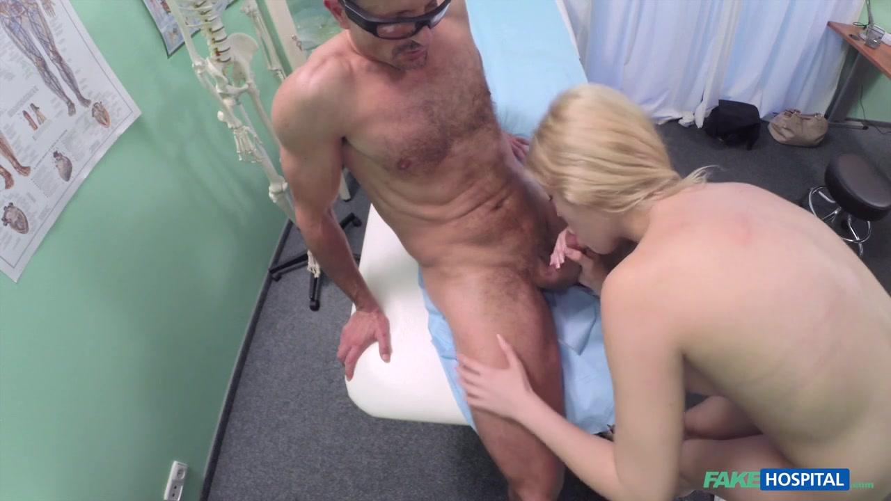 hot naked sports women XXX Photo
