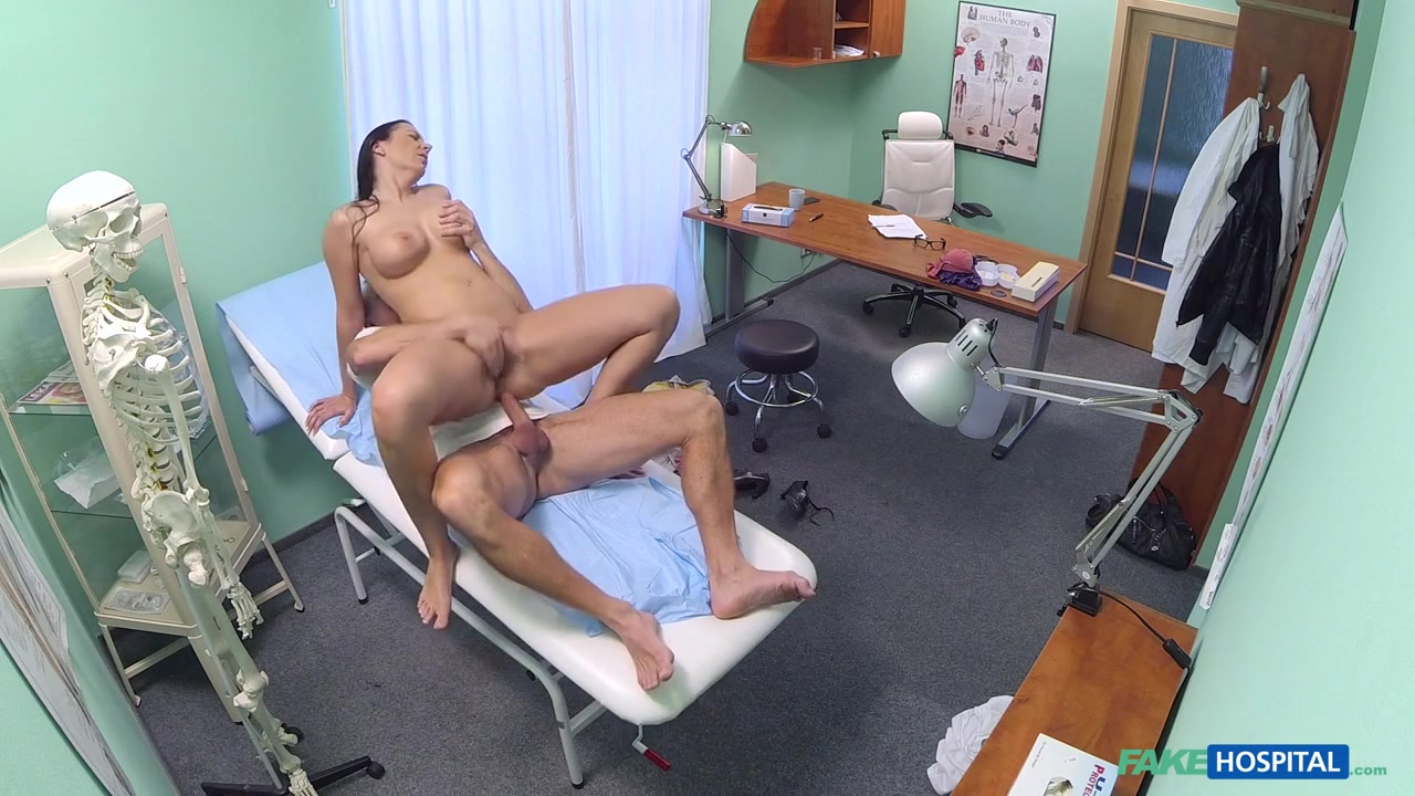 Very sexy russian milf Sexy xXx Base pix