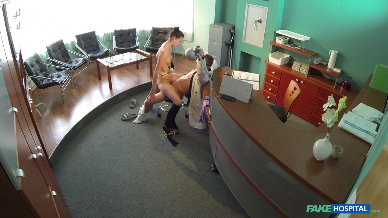 xXx Galleries Sexual health clinic manchester hathersage road victoria