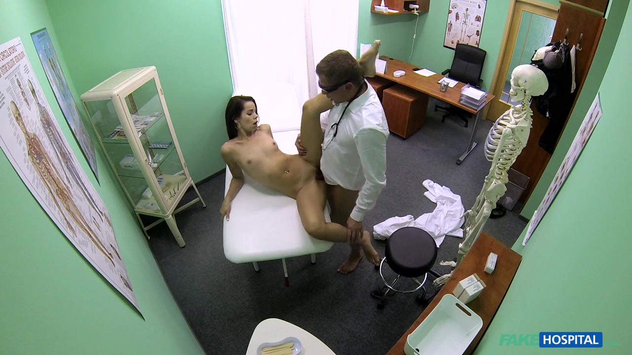 erotica for married women Porn clips