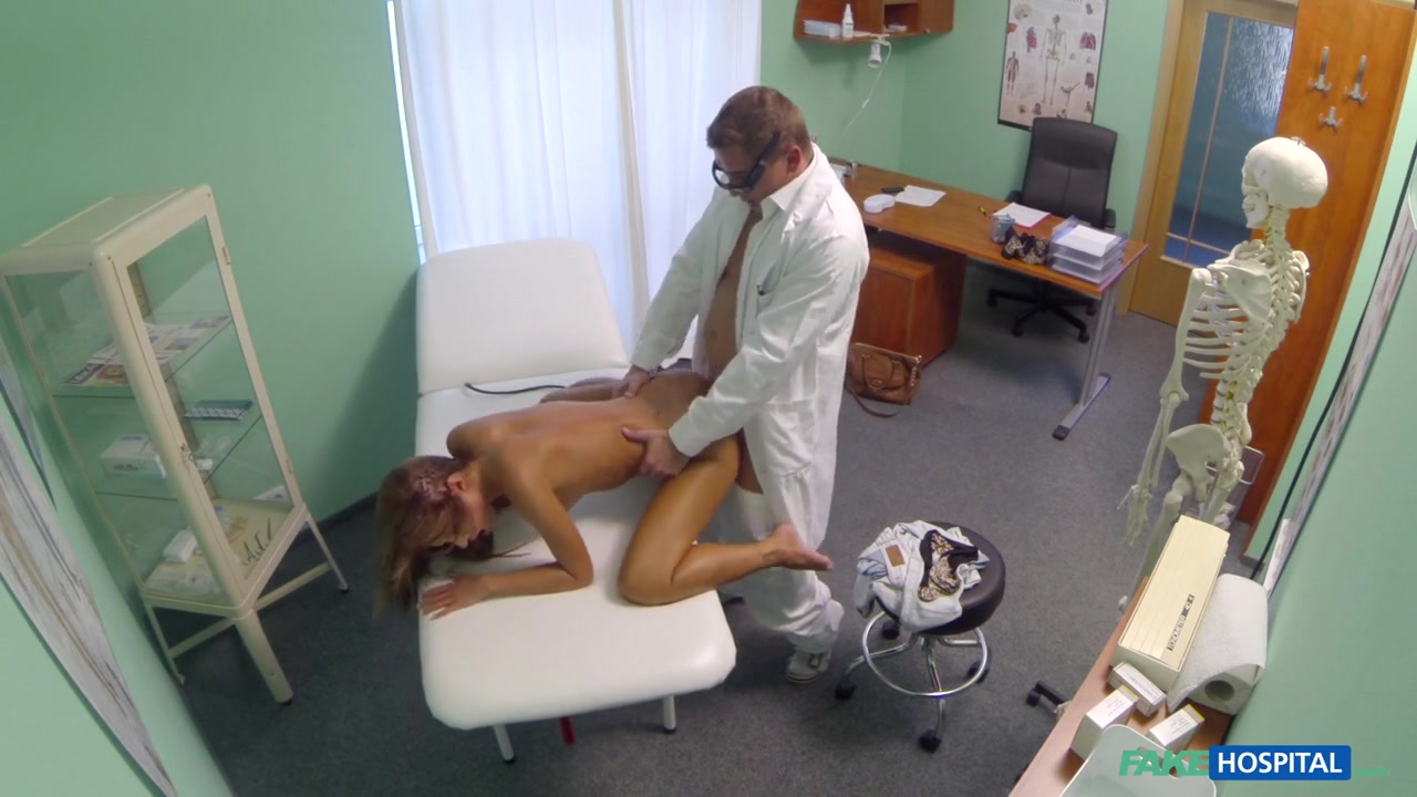 Milf fetish porn Porno photo