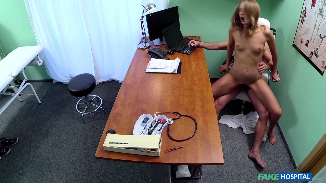 Milf jerking off bwc Naked xXx Base pics