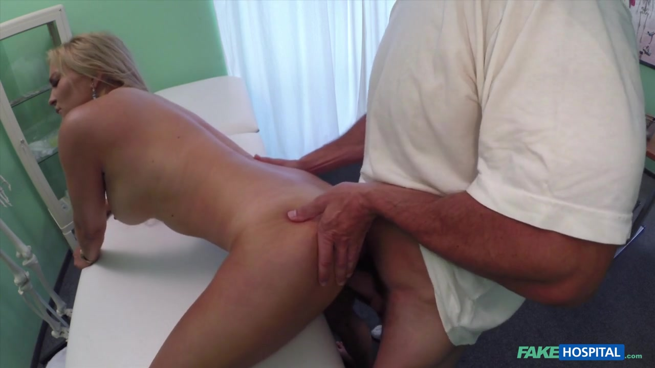 Porn pictures Female ejaculation porn scenes