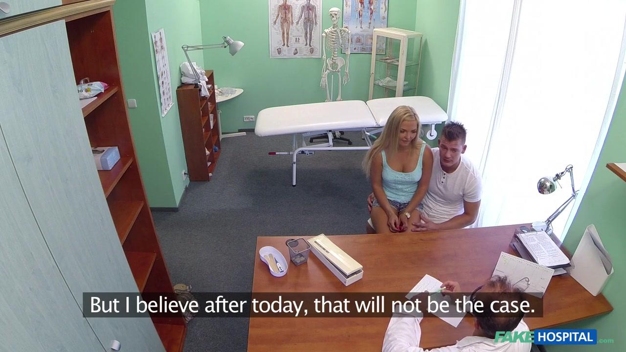 random naked girl video Porn Galleries