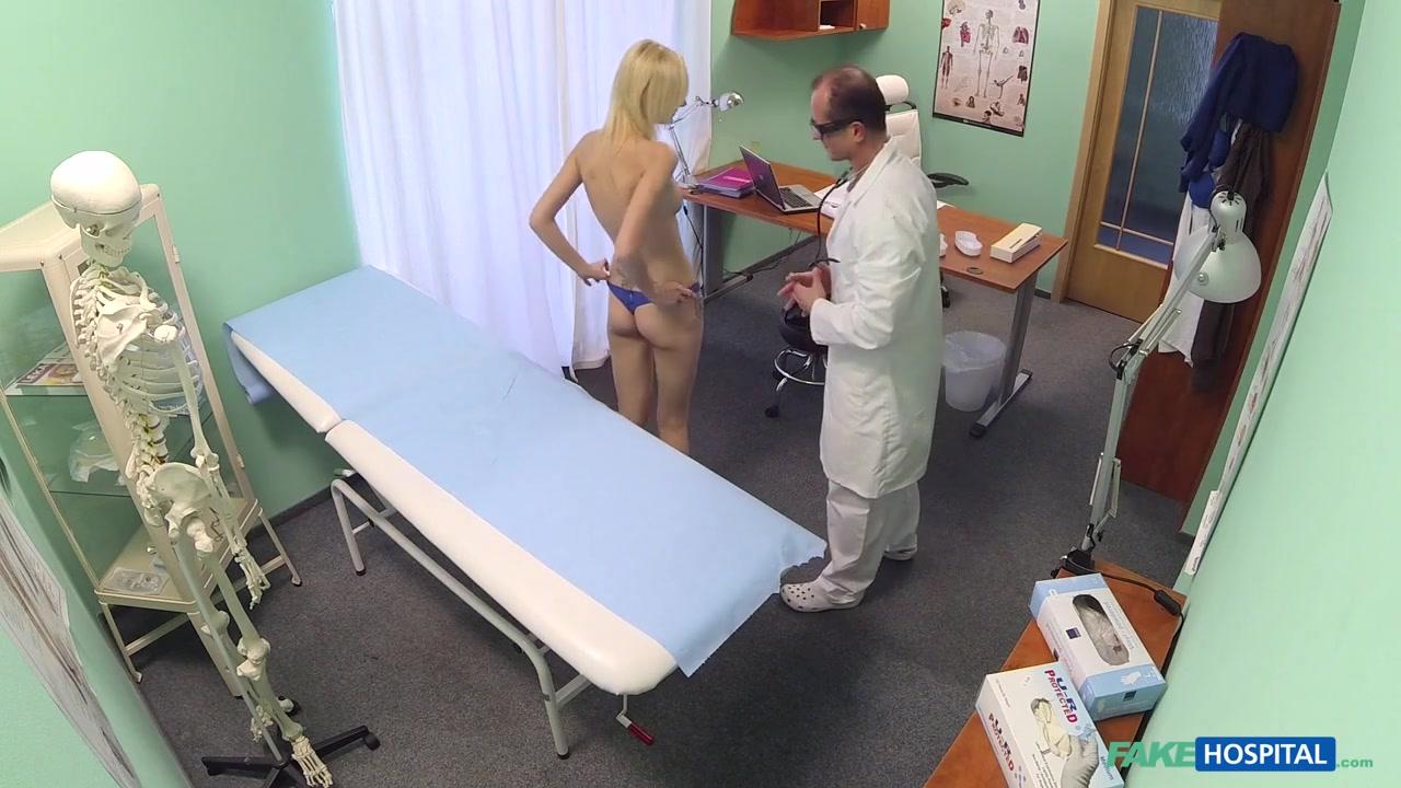 Hombre retrosexual Nude photos