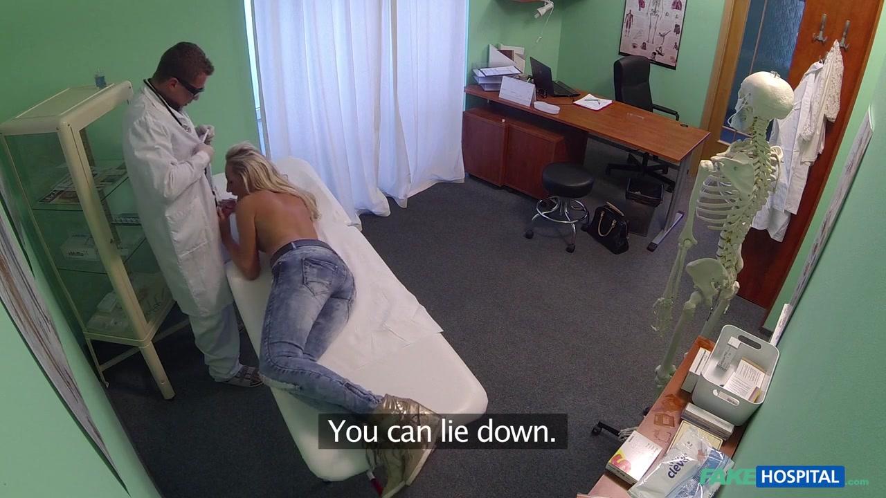 Camberwell sexual health clinic smear test london Porn tube