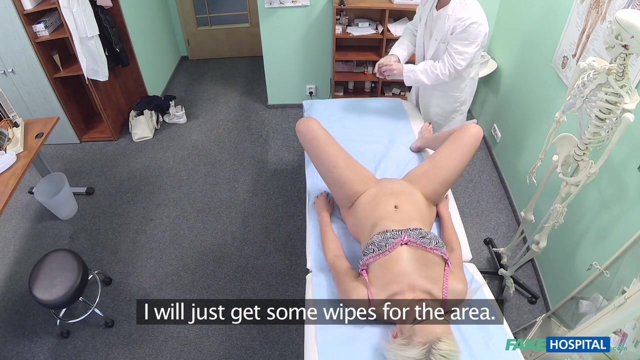 Wife comes home filled Best porno