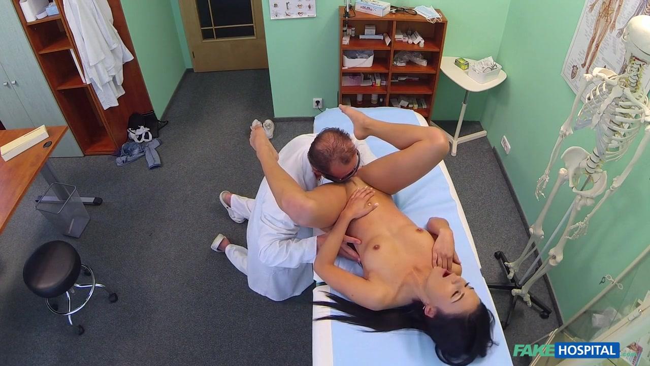 scretary ass tits pornhub Sex photo