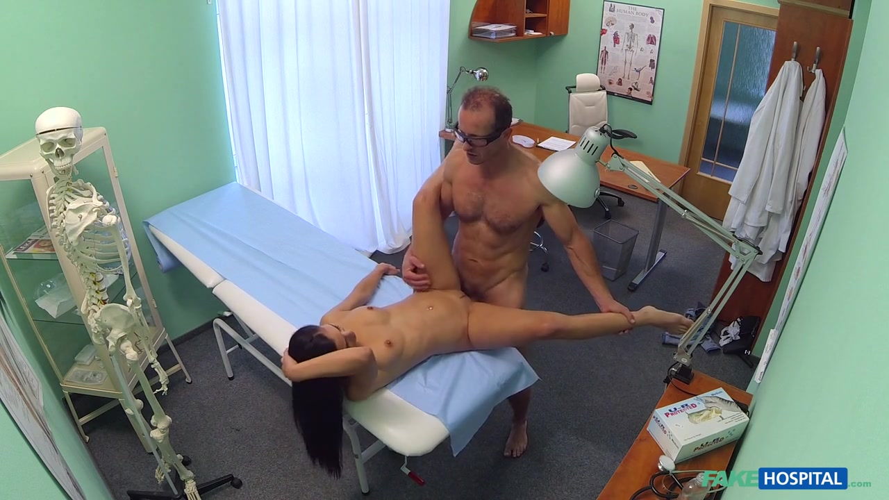 Hot porno Ggg sperma superstars