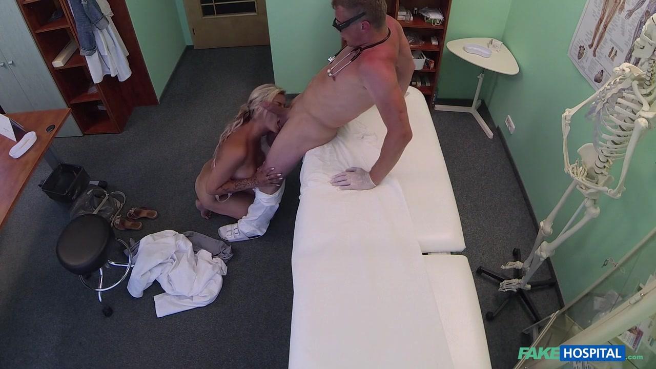 Naked FuckBook Opetani seksem online dating