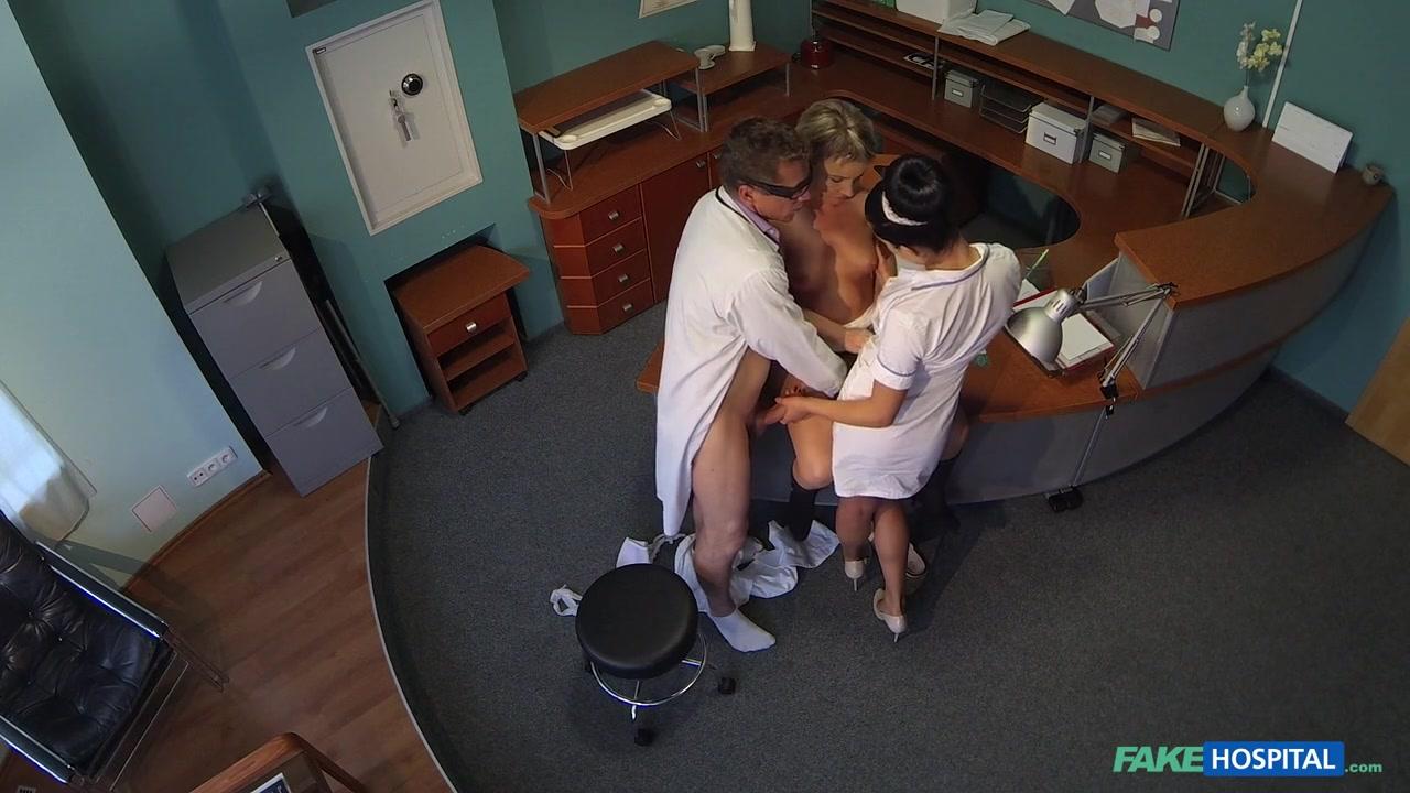 Porn clips Bondage game interrupted