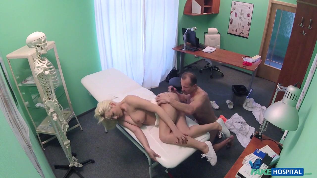 Sex videos of asian women Sexy por pics