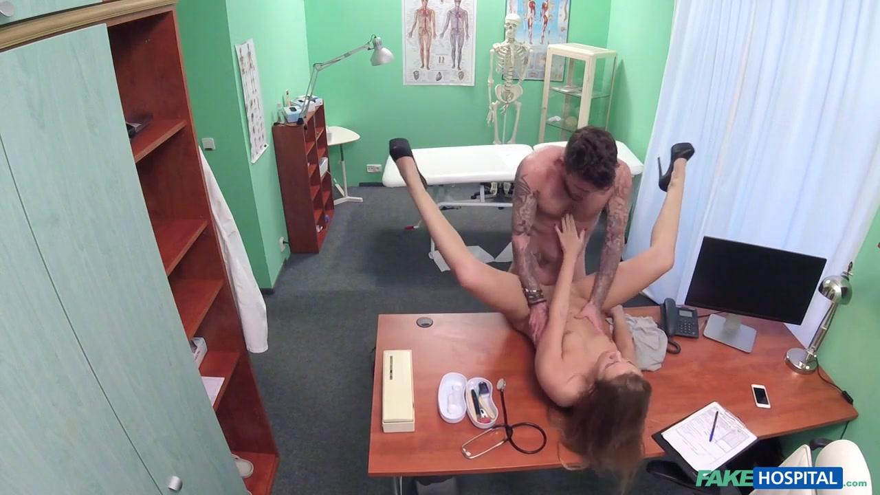 Huge tits nipples video gallery gang bang Hot xXx Video