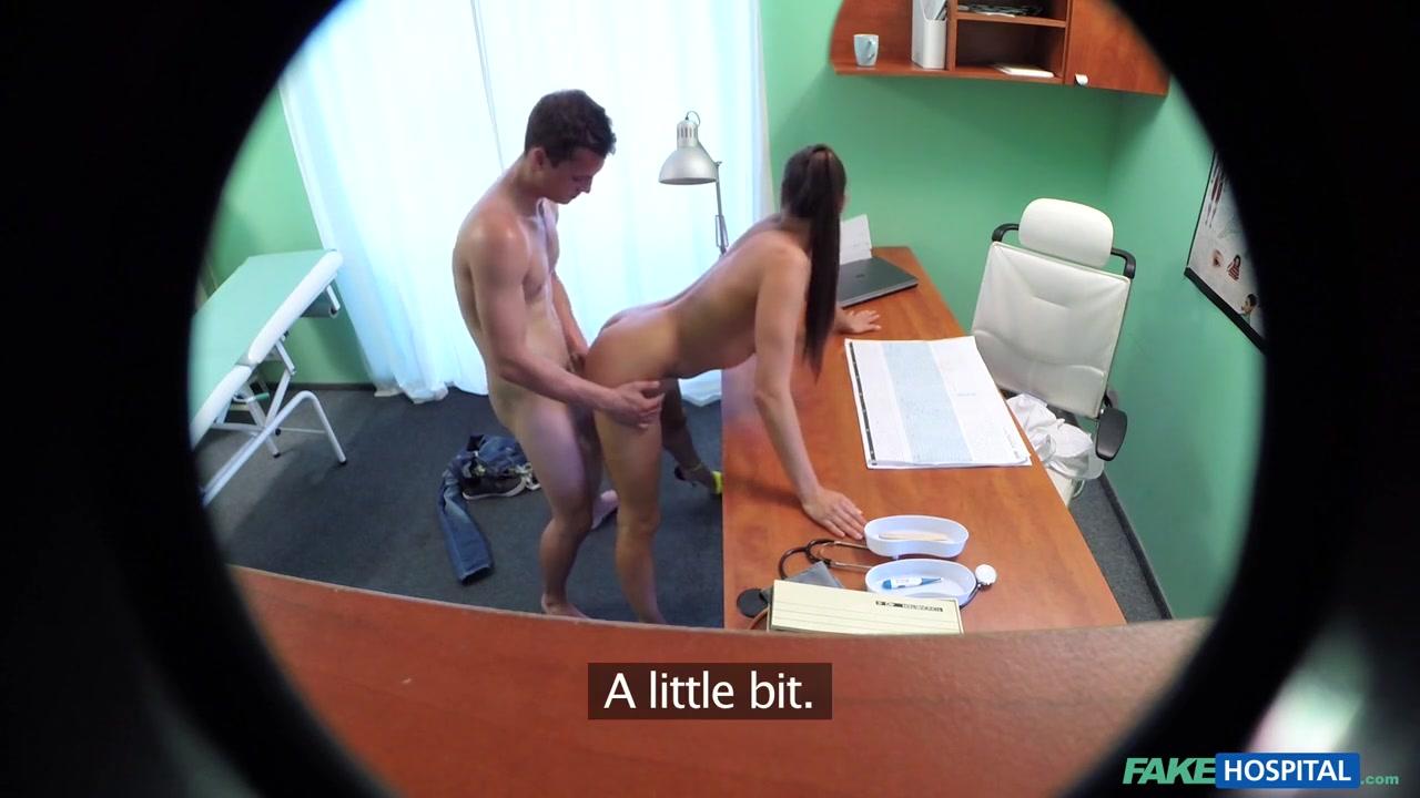 bbw xvideo sex XXX Porn tube