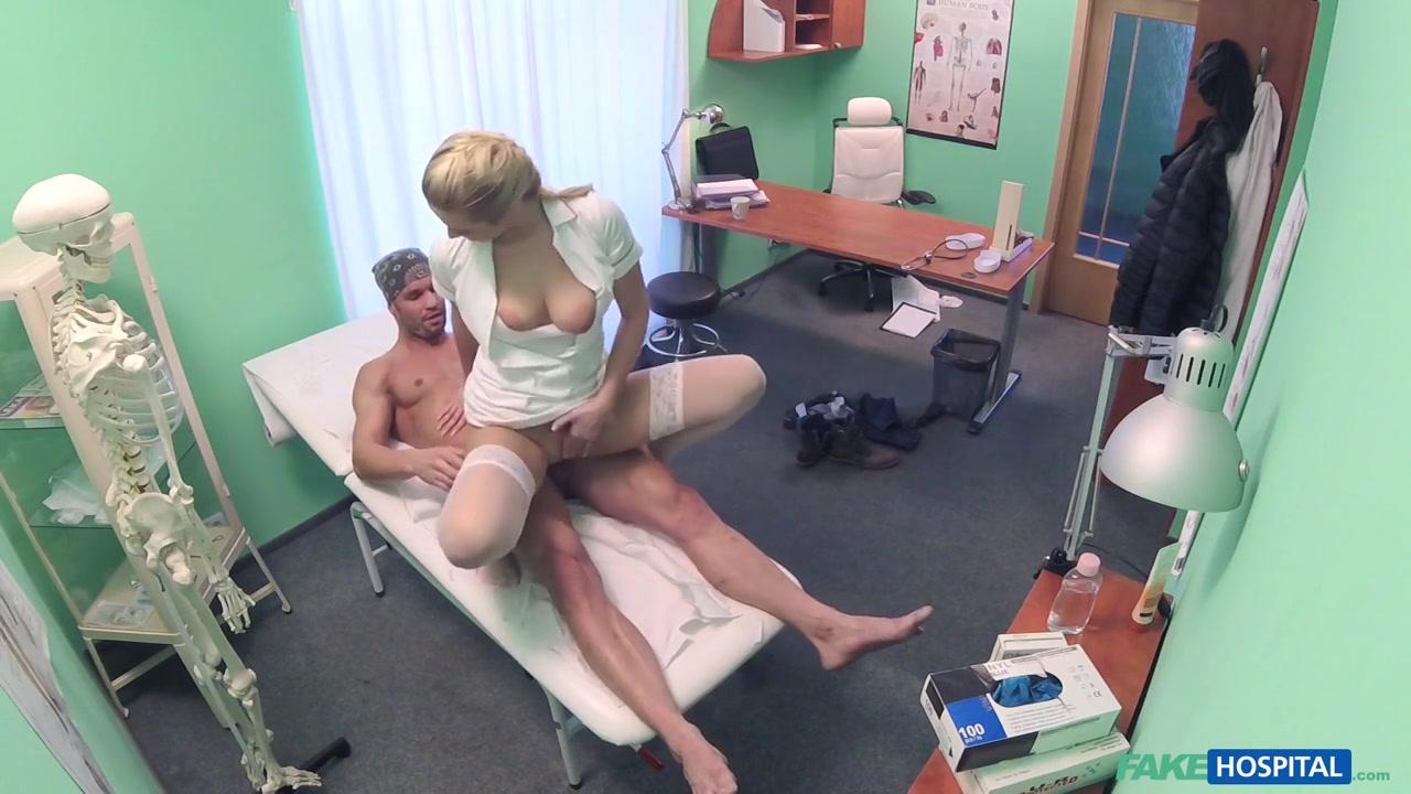 Porn Pics & Movies Super hot blonde milf