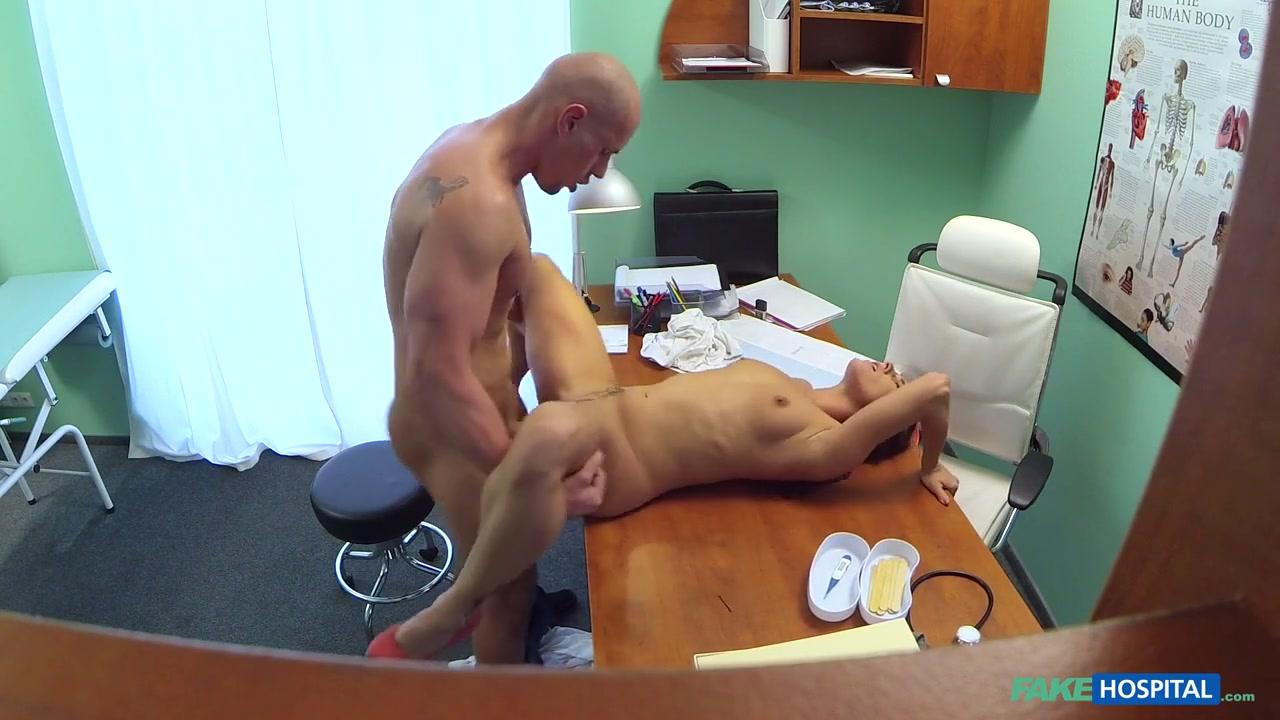 Dean edwards cookbook Hot Nude gallery