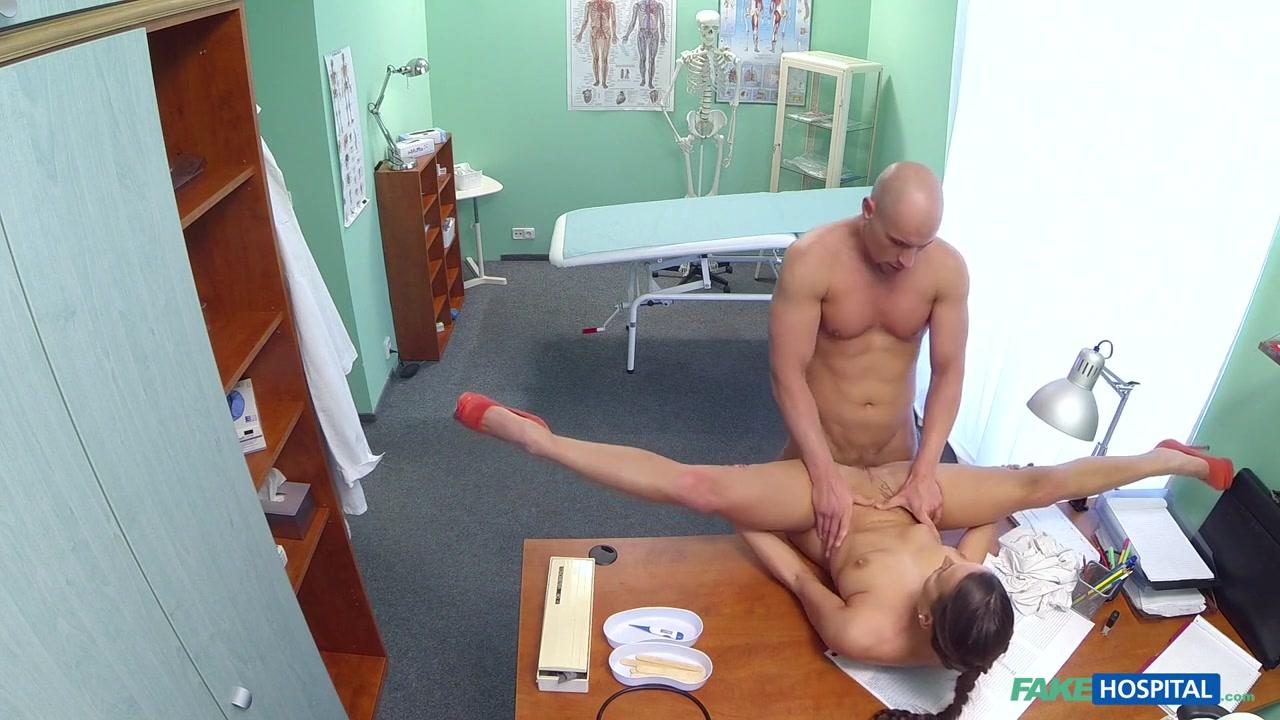Nude Photo Galleries Ebony Grinding Porn