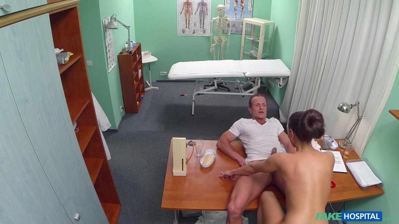 Sex photo Best lesbian scene in porn