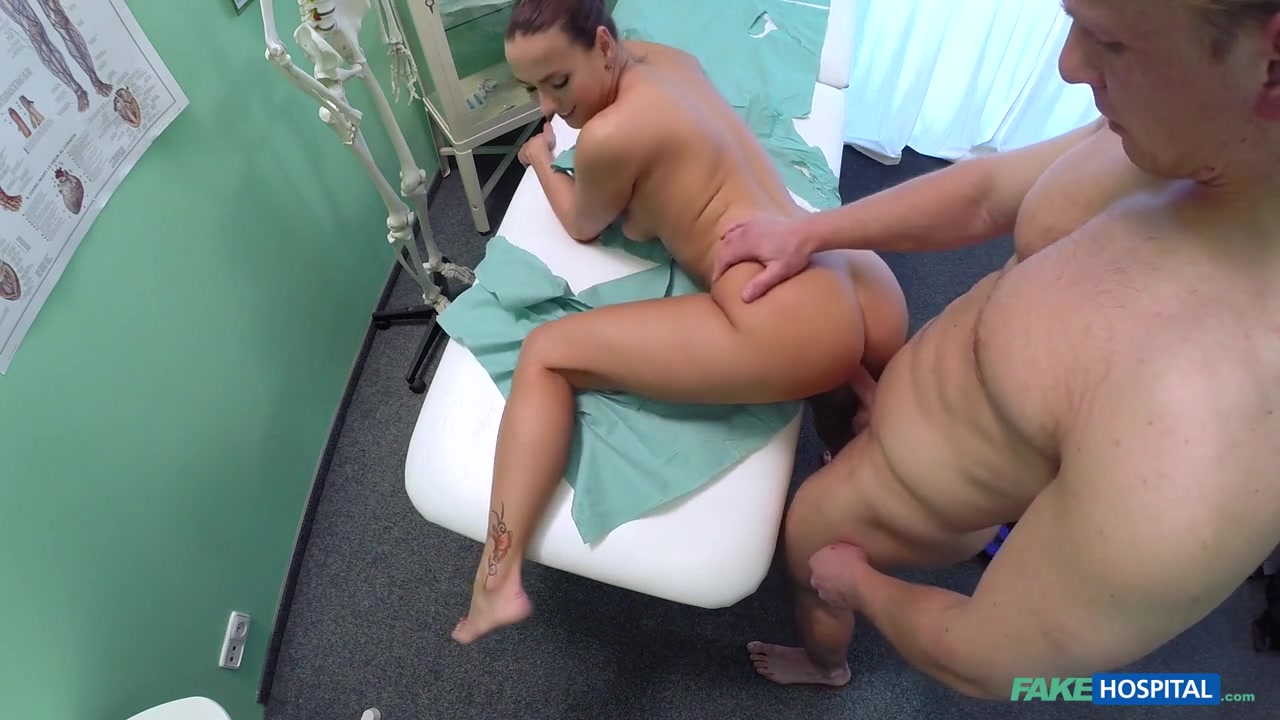 Best pornstar in Crazy College, Amateur adult video