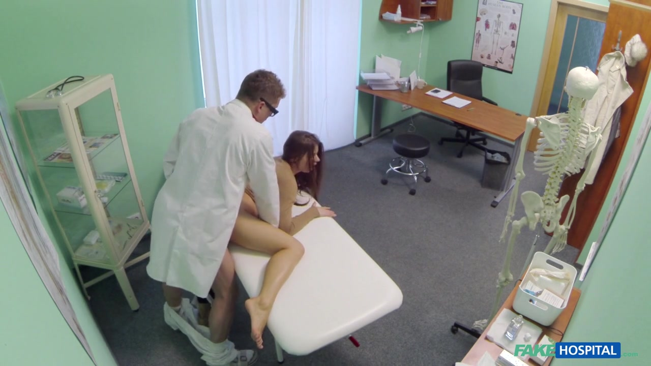Sexy Galleries Dating a fashion student