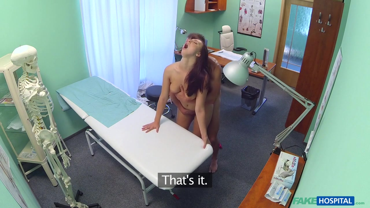 erotica high class parties Porn clips