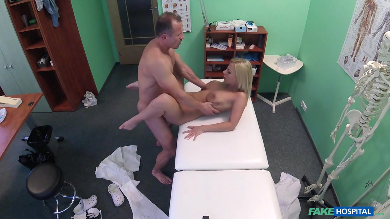 Woman in greece Porn archive