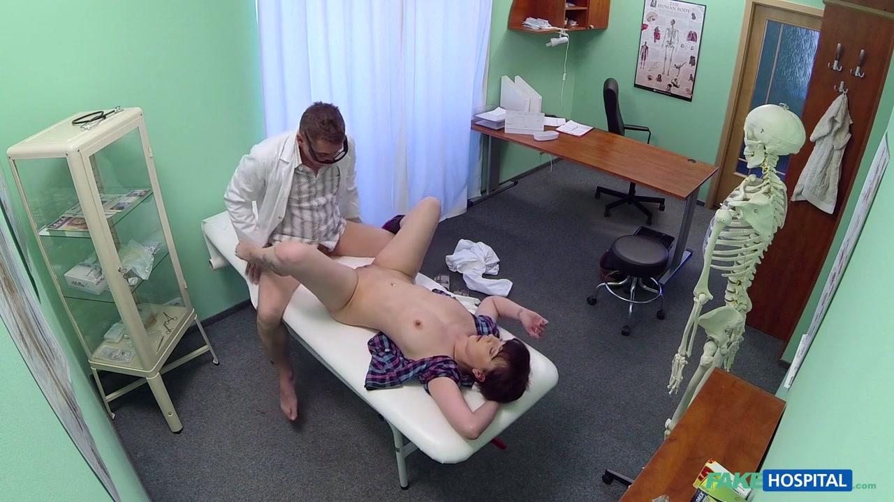 michelle peluso Porn pictures
