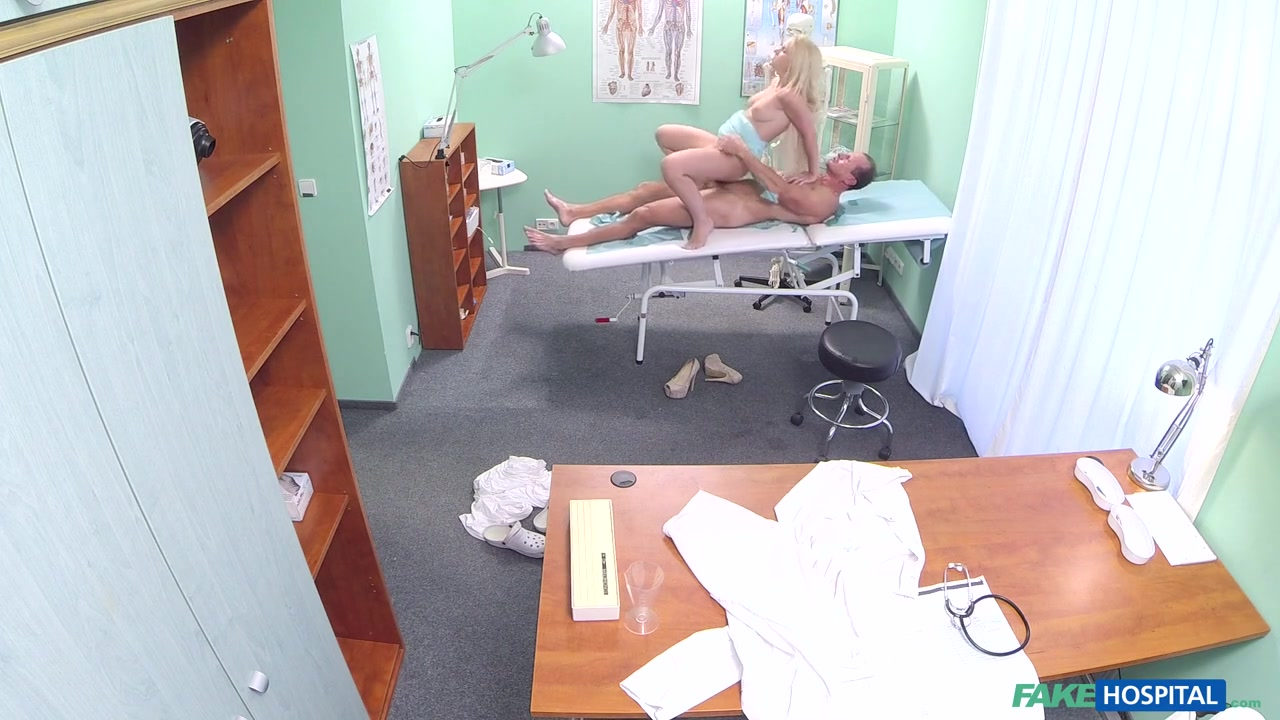 xXx Galleries Reasons to take a break from dating to relating