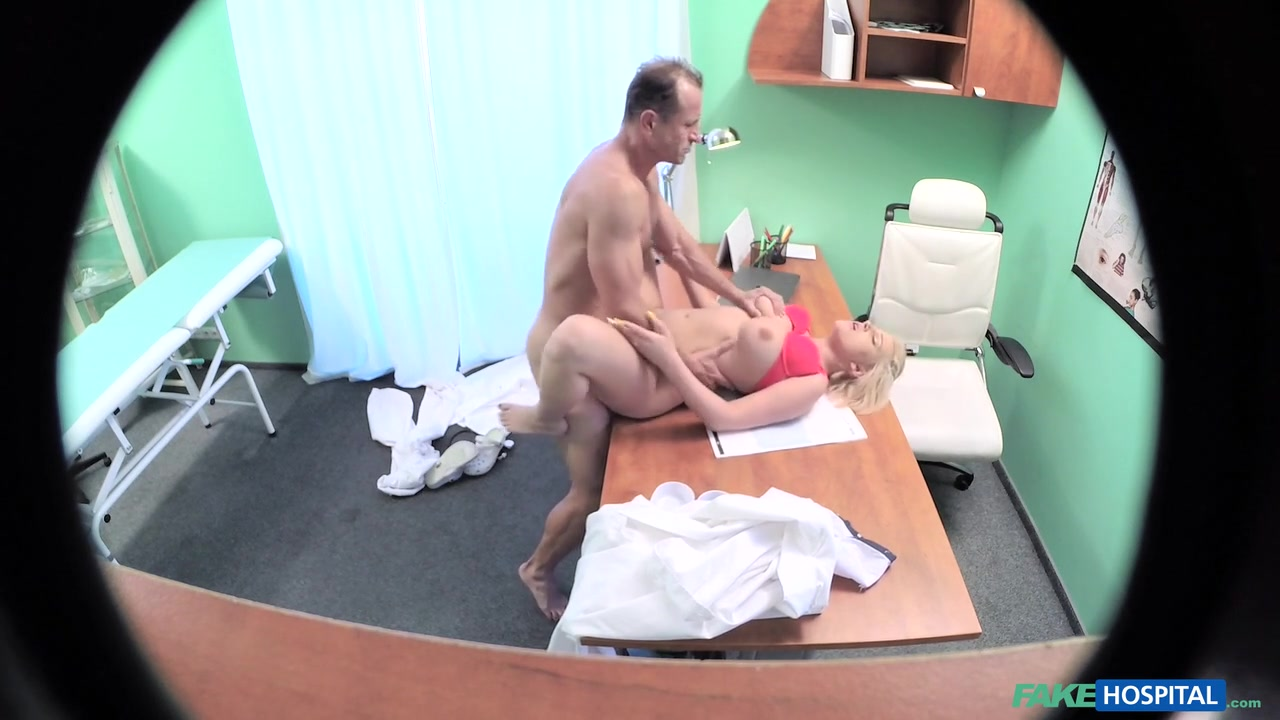 Nude photos Bbw armpit porn
