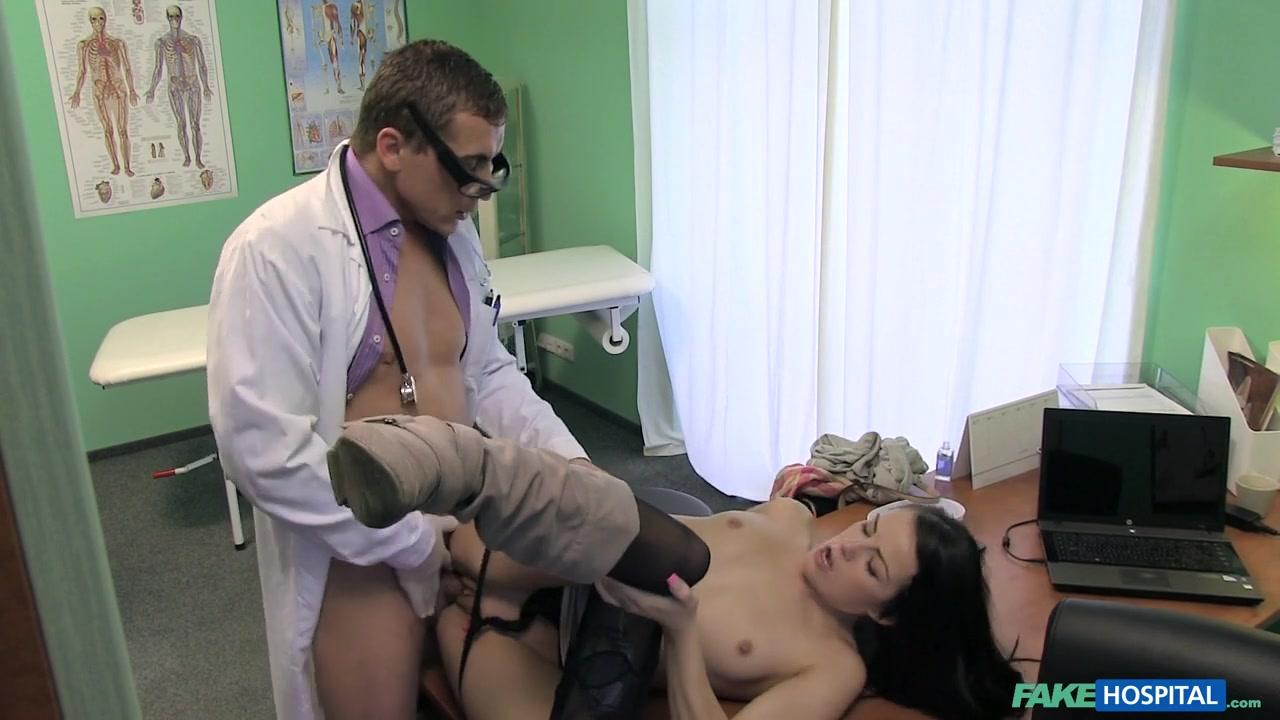 Porn Pics & Movies Lijjat papad online dating