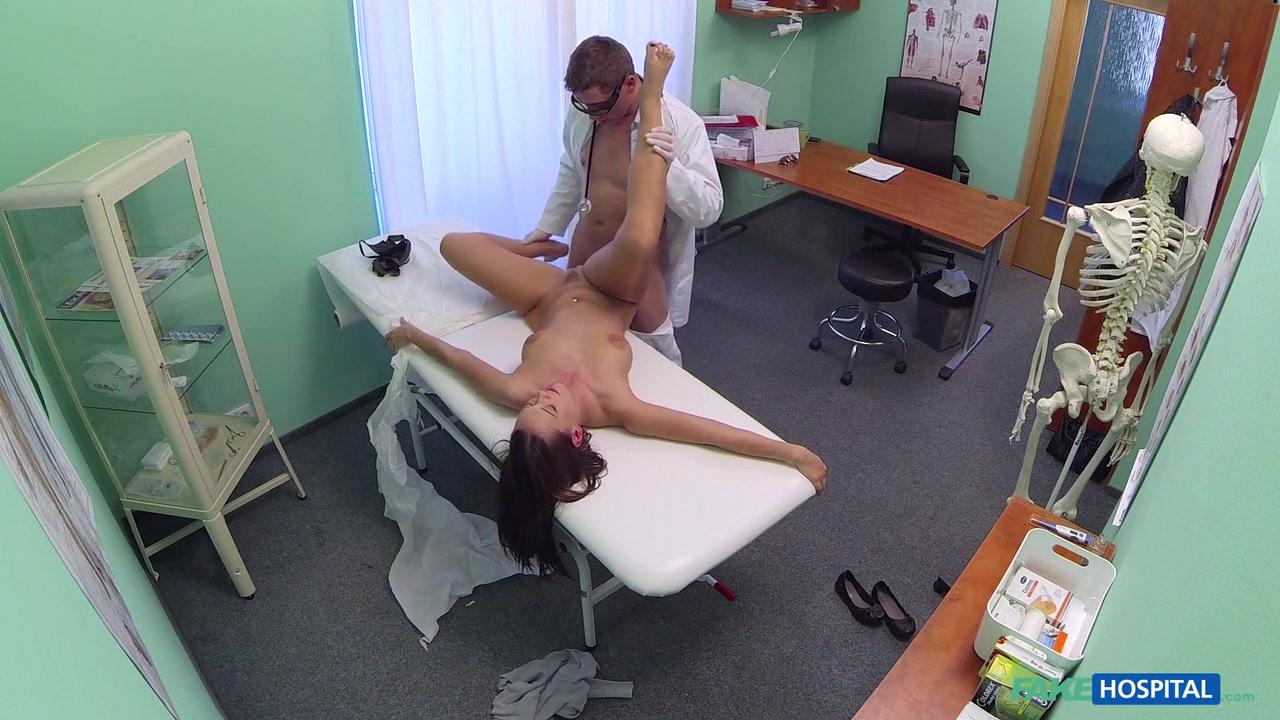 Polynesian girl video free fucked porn
