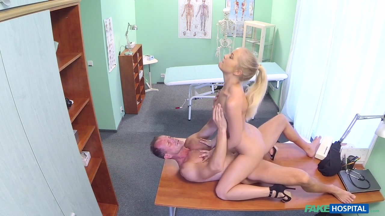 Amazing pornstar in Incredible Small Tits, College porn clip Felicity Fey Asshole