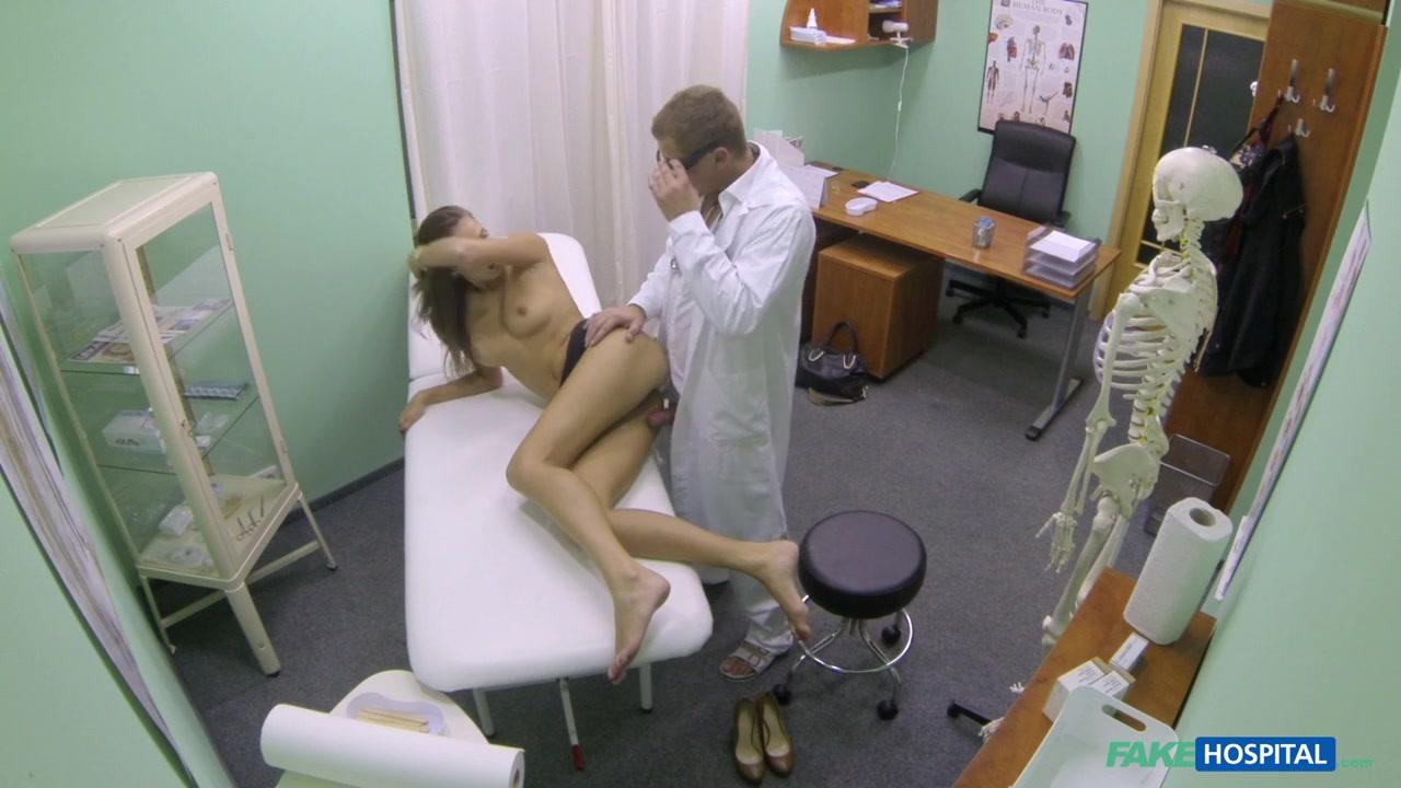 Kman half price hookups lafayette Hot Nude