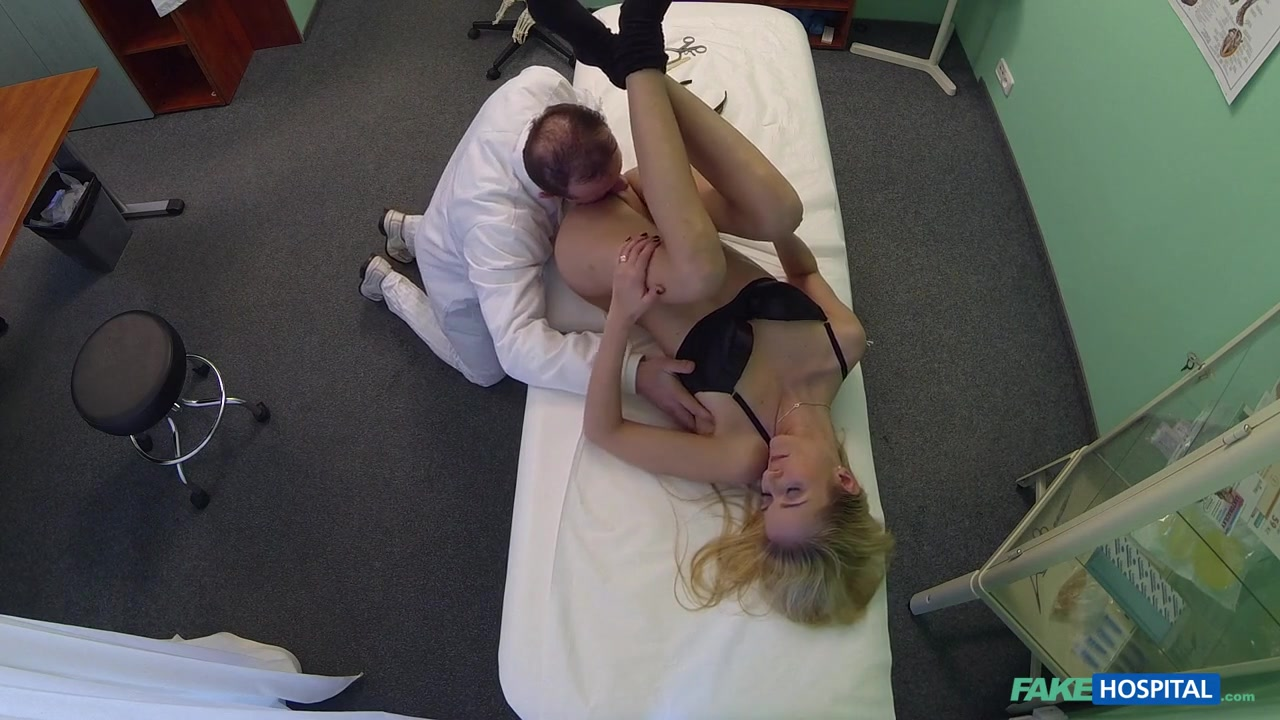 Free cams tube Porn pictures