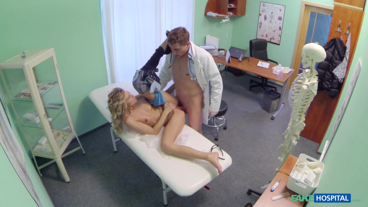 movie blacks colonial porn XXX Video