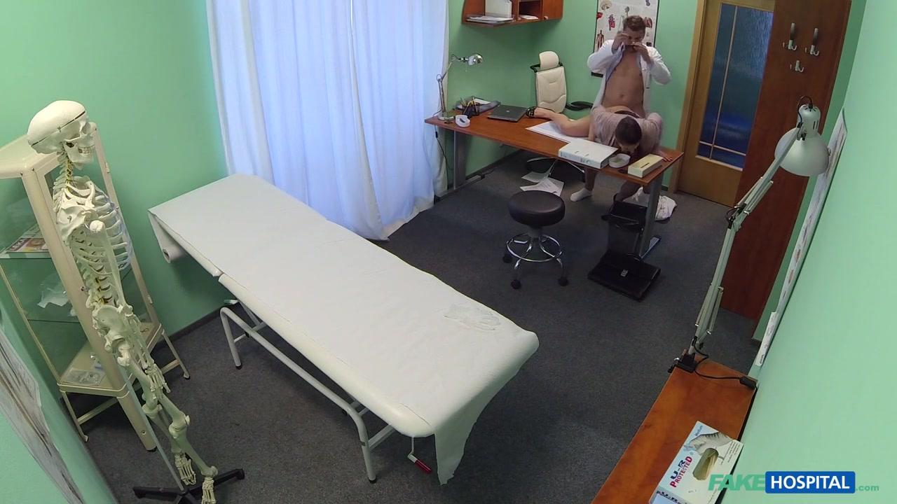 Nude photos Metlife mature market institute cost of care study