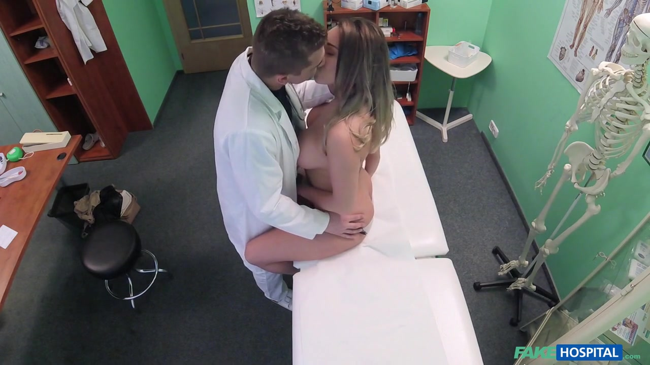 New porn Made from home sex vidoes