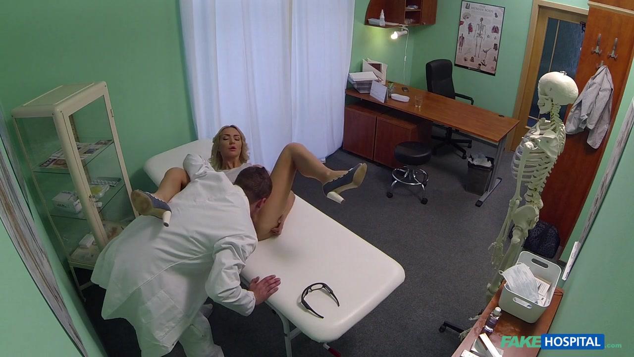 1 adult home movie season swim Nude gallery