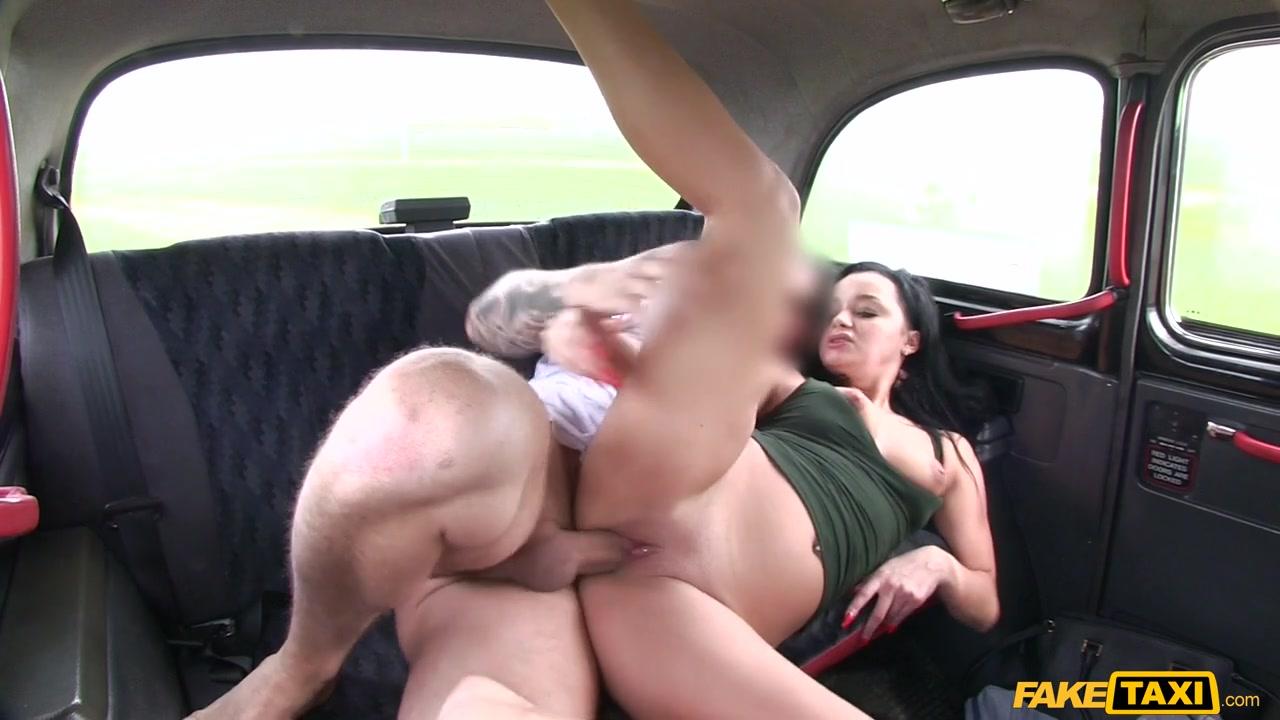 Naked xXx Home movie sex tube