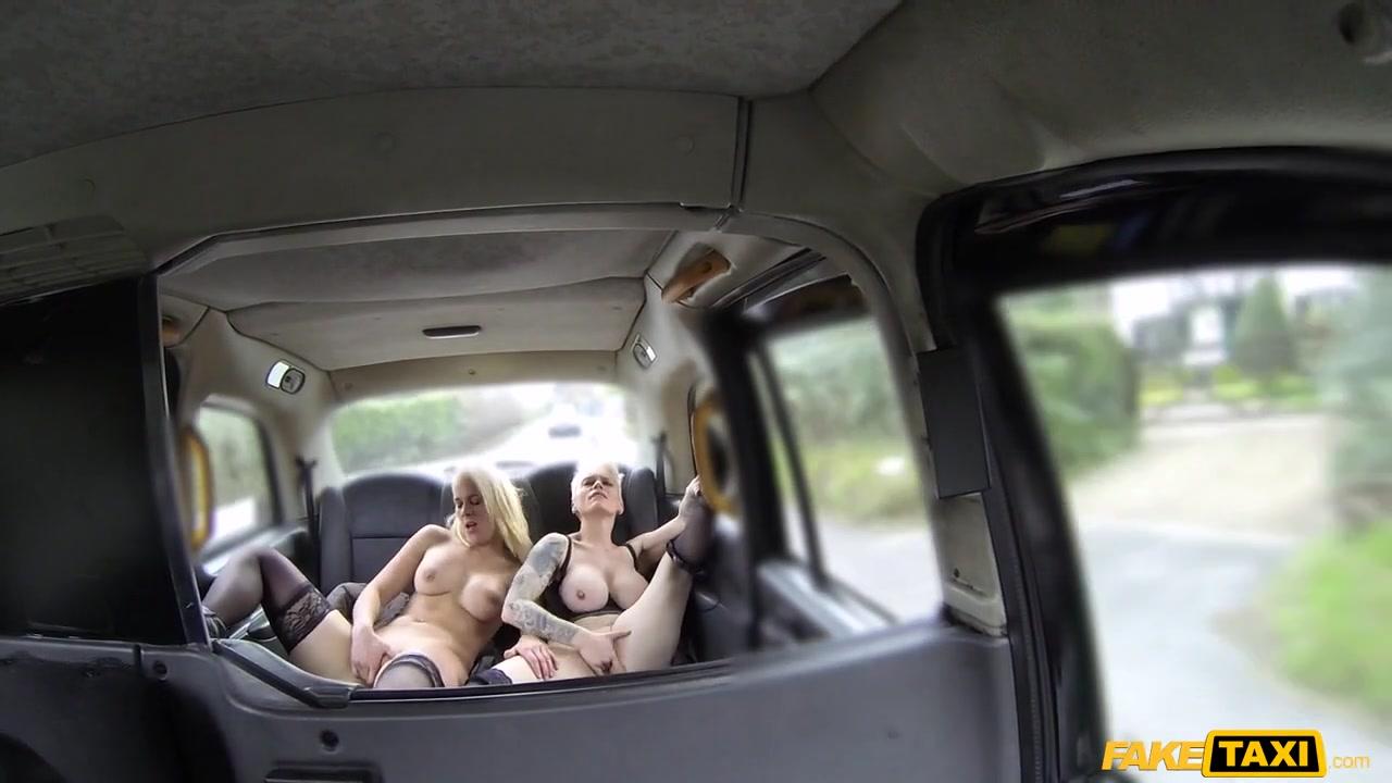 Naked Porn tube Skadate dating software blog intel