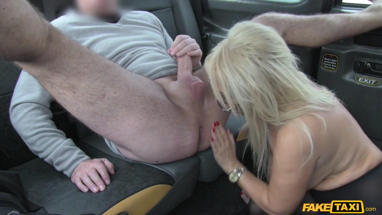 XXX Porn tube Perri cutten online dating