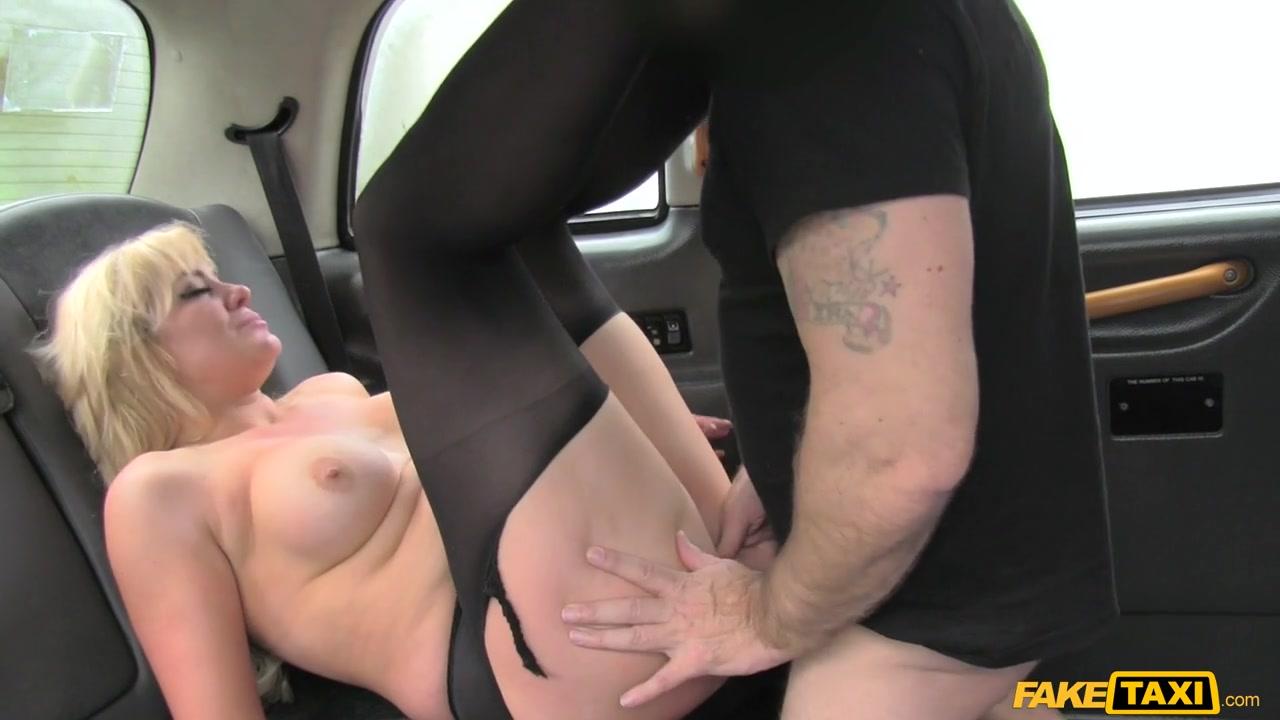 Single girls in qatar Sexy xxx video