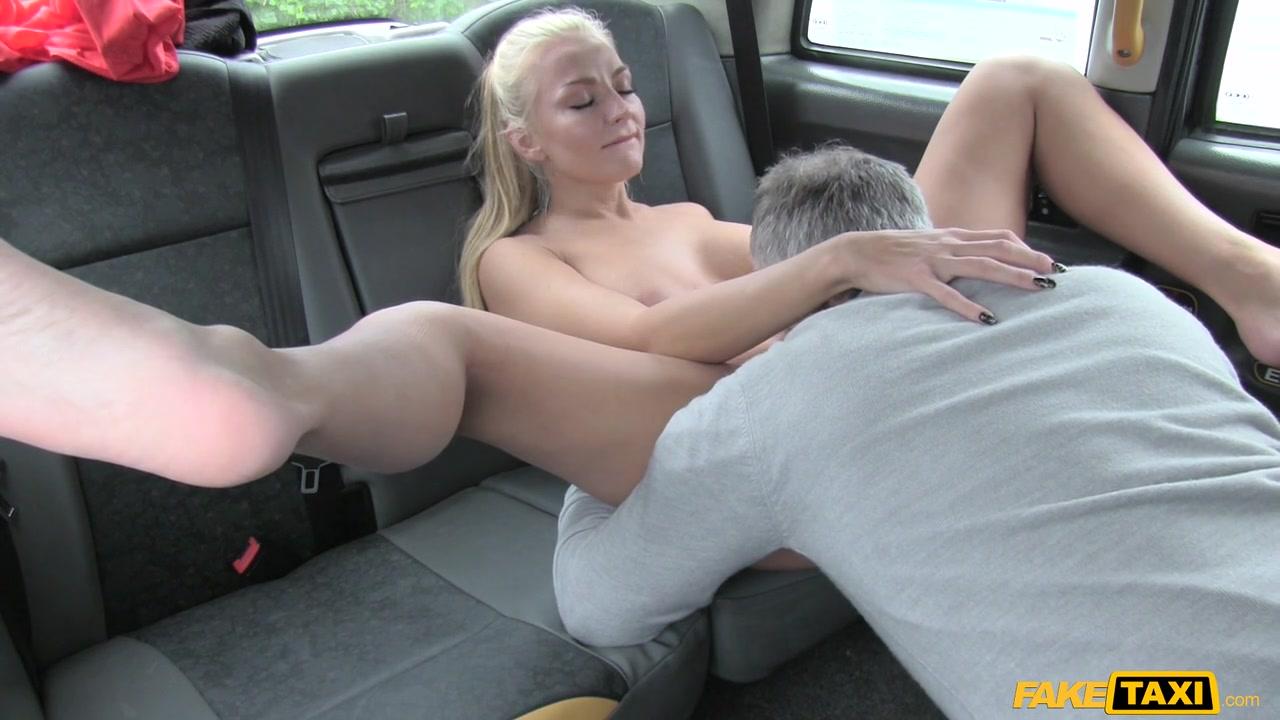 escort soumise lille Porn galleries