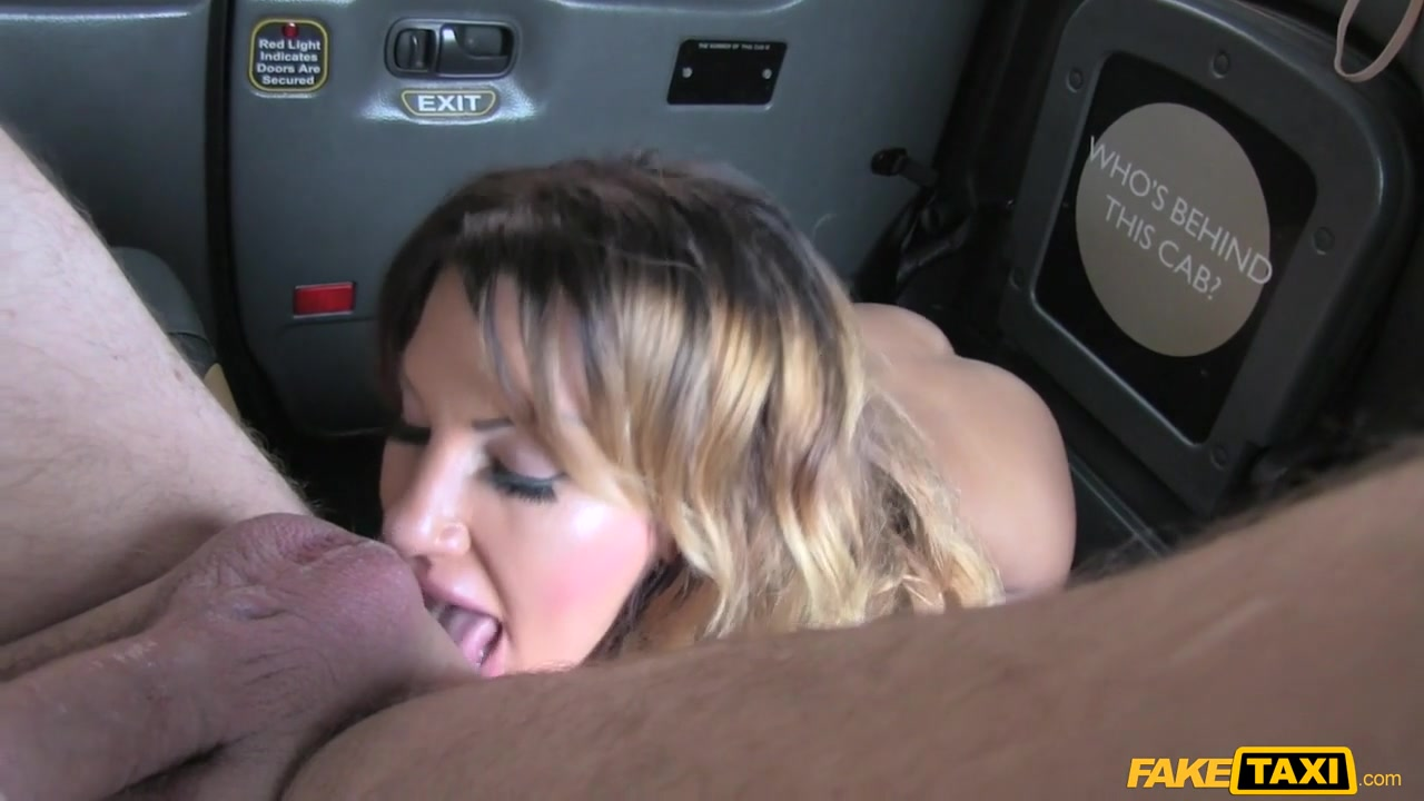 Naked FuckBook Young amateur adult video